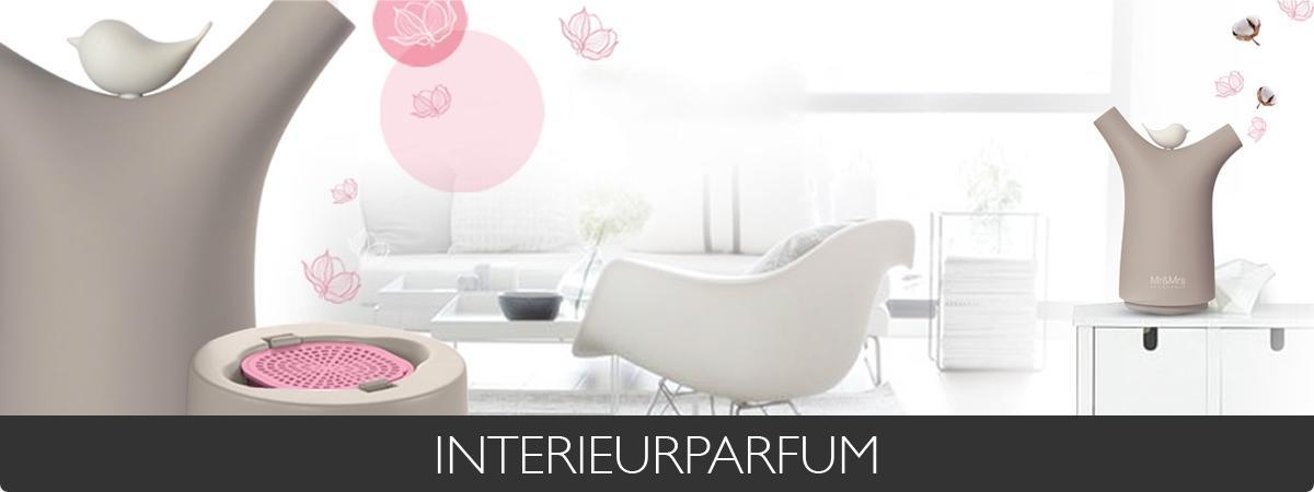 INTERIEURPARFUM