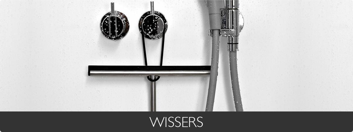 WISSERS