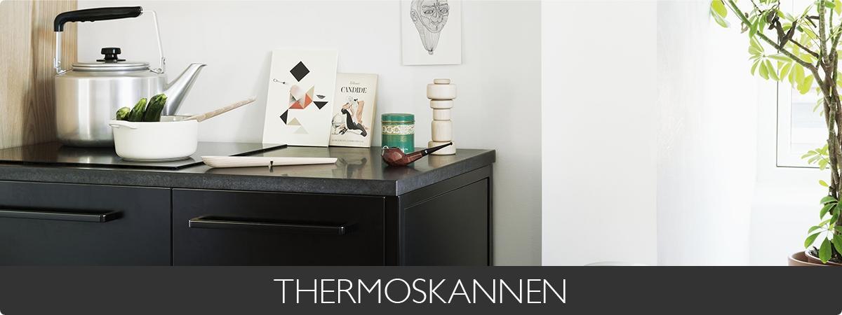 THERMOSKANNEN
