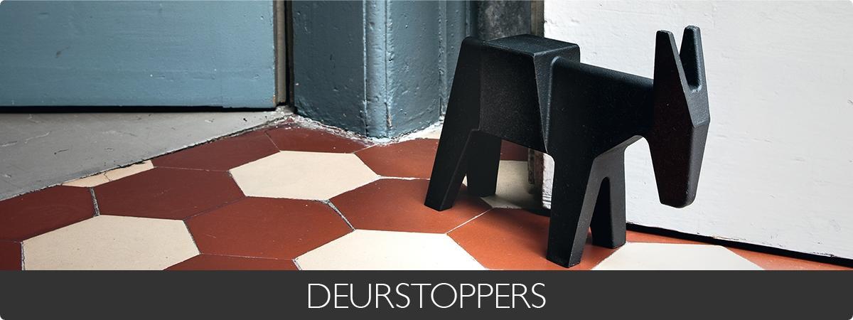 DEURSTOPPERS