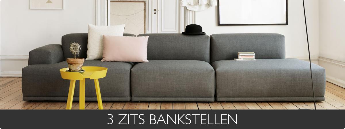 3-ZITS