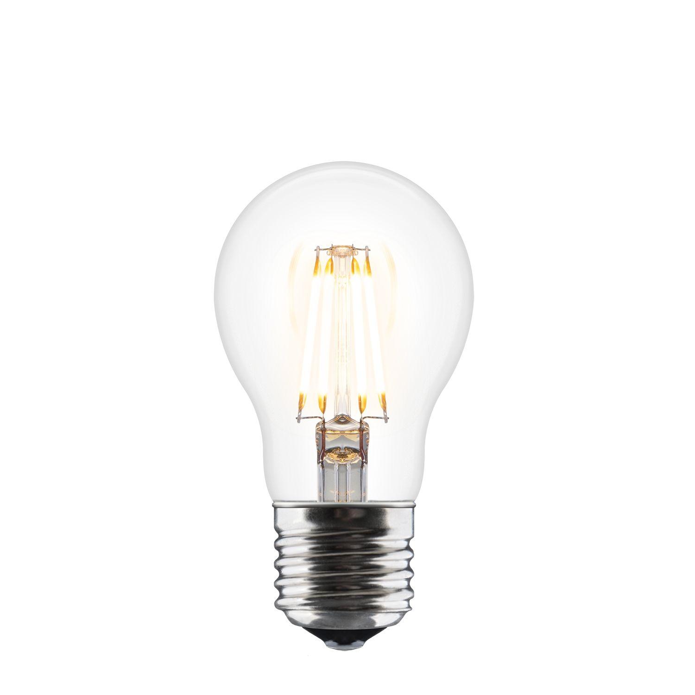 OUTLET - Idea lichtbron VITA Copenhagen 6cm
