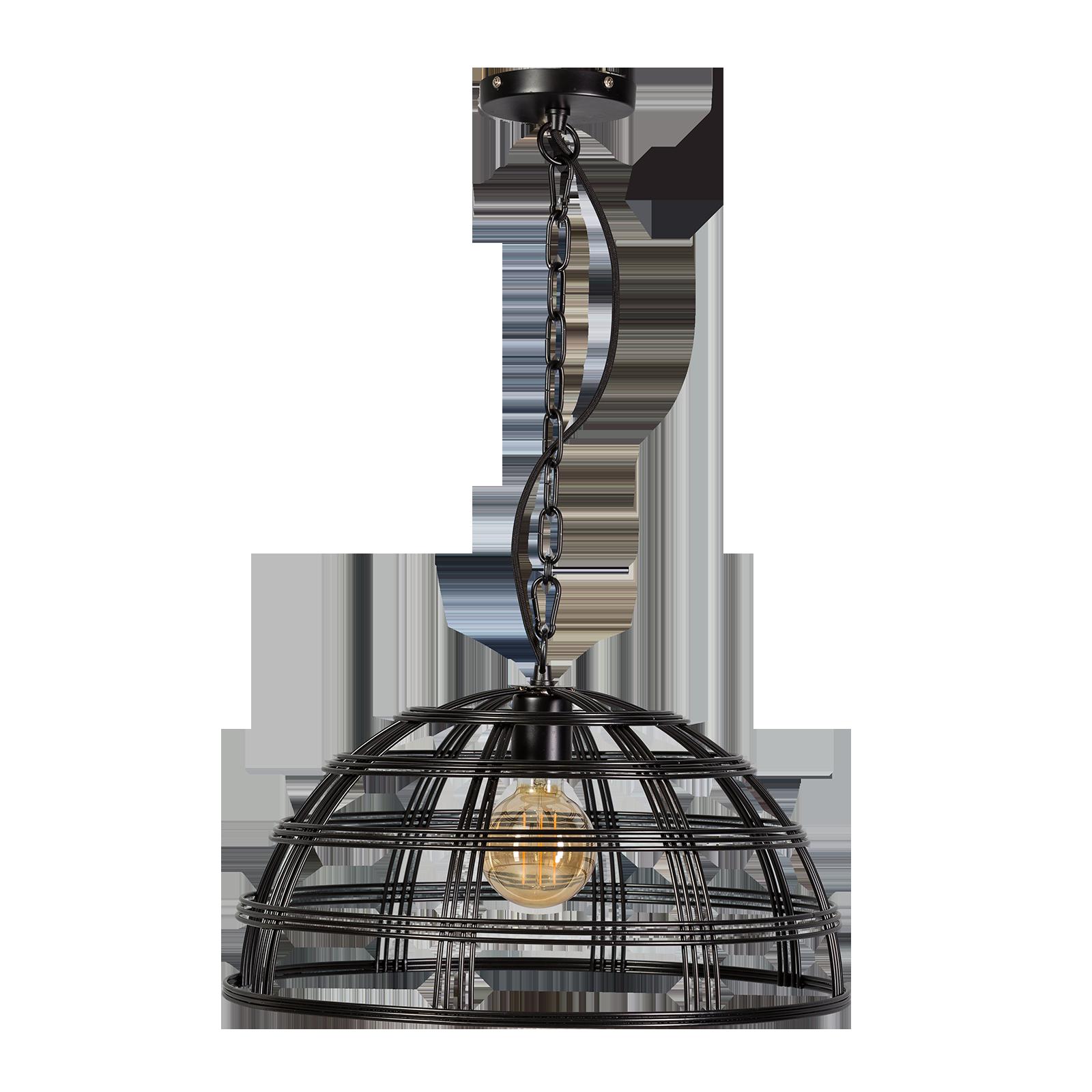 OUTLET - Barletta hanglamp ETH �50
