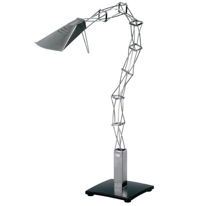 Multi X tafellamp Lumina