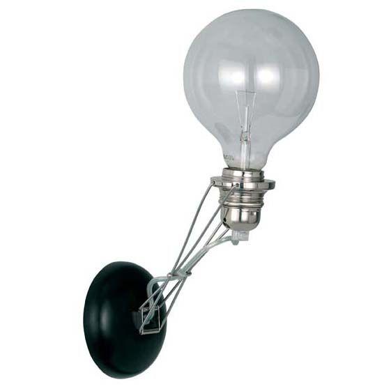 Matrix Mono wandlamp Lumina