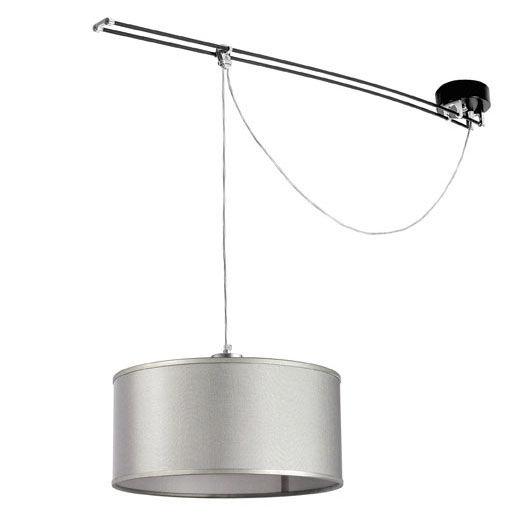 Moove hanglamp Lumina