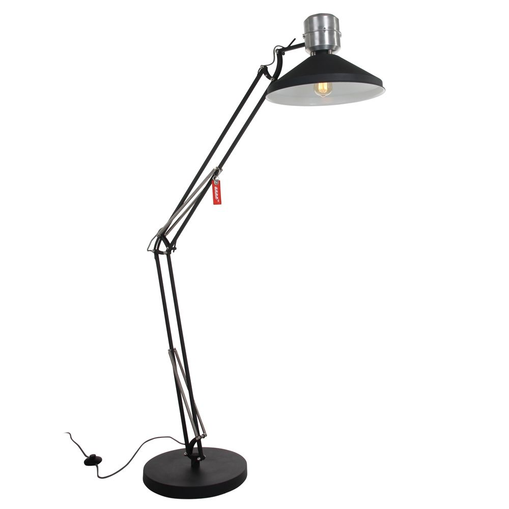 Zappa vloerlamp Anne Lighting