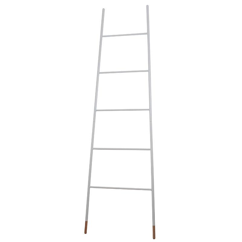 Rack ladder Zuiver