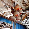 Disc 20 hanglamp Graypants natural - VERHUIS SALE
