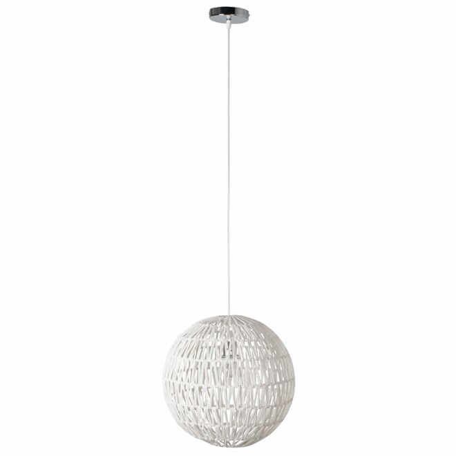 Cable 40 hanglamp Zuiver