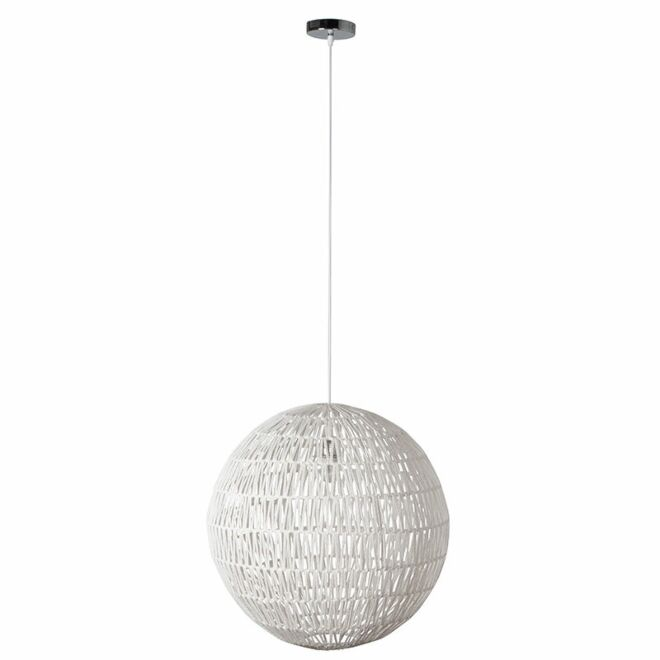 Cable 60 hanglamp Zuiver