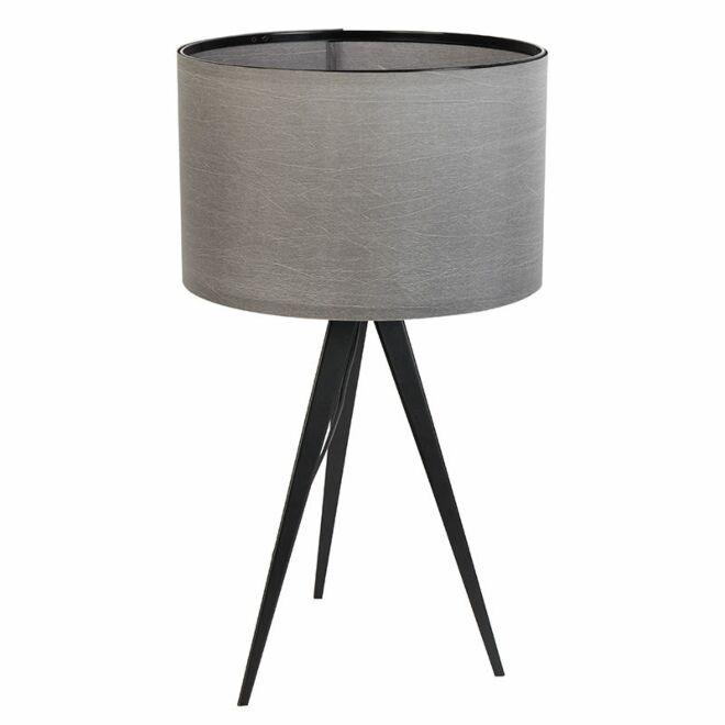 TriPod tafellamp Zuiver grijs
