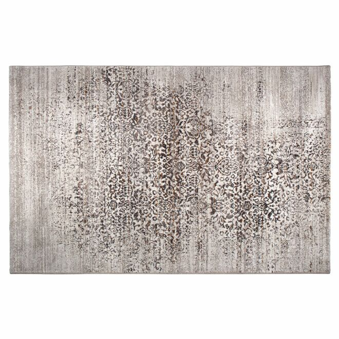 Magic vloerkleed Zuiver autumn 160x230cm