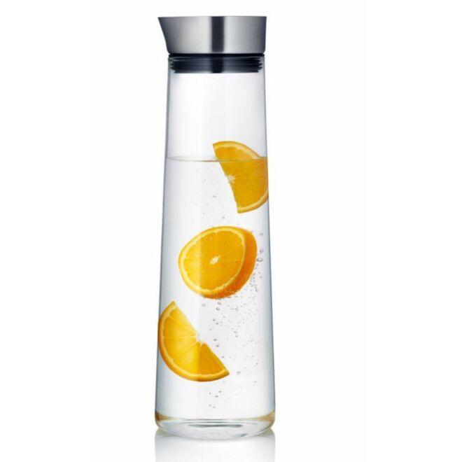 Acqua waterkaraf Blomus 1,5ltr