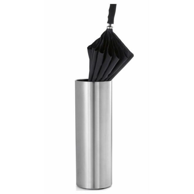 Casa paraplubak Blomus RVS mat Ø 59cm
