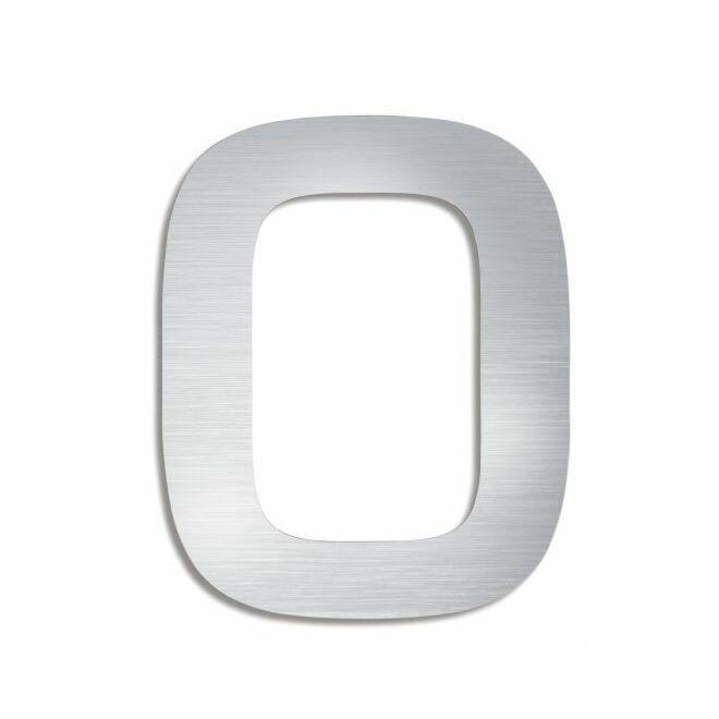 OP = OP - Signo huisnummer 0 Blomus