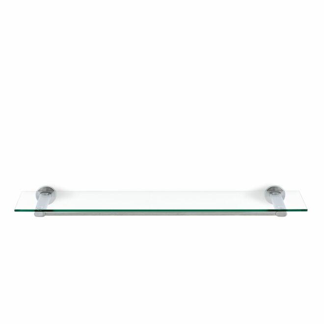 Areo wandplank Blomus mat