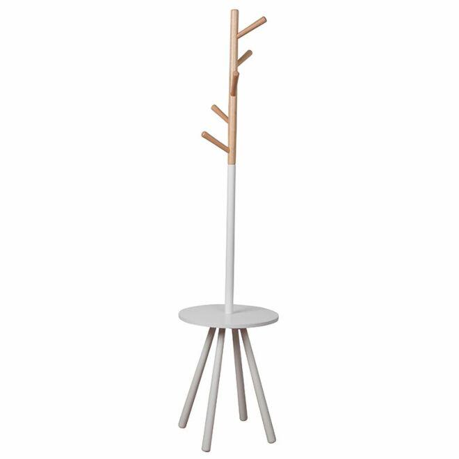Table Tree staande kapstok Zuiver