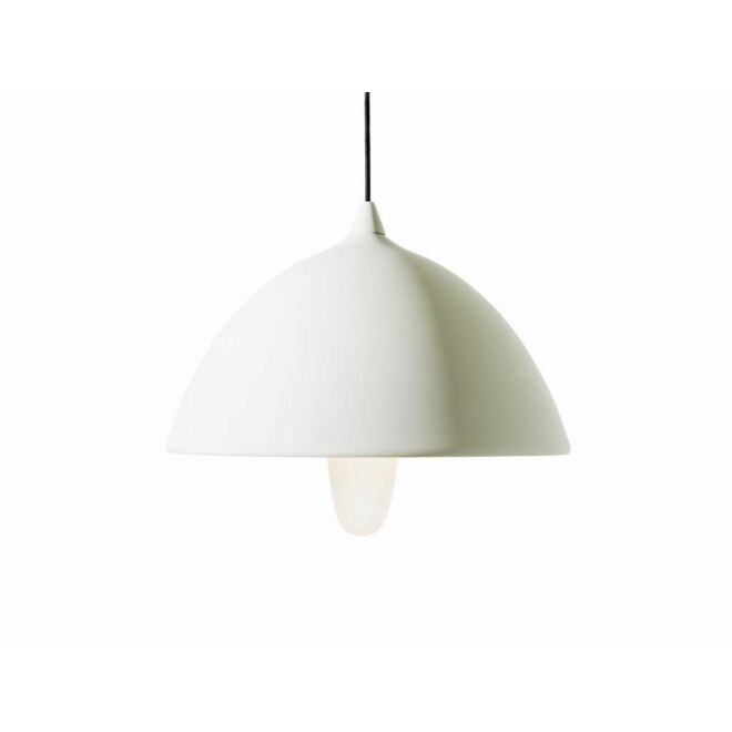 ARON 401 Hanglamp Functionals