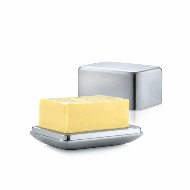 Basic botervloot Blomus 125g