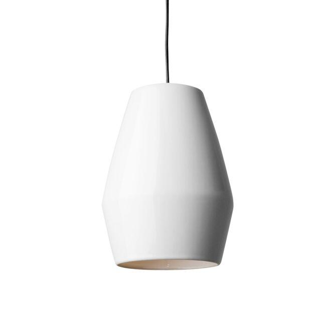 Bell hanglamp Northern wit - VERHUIS SALE