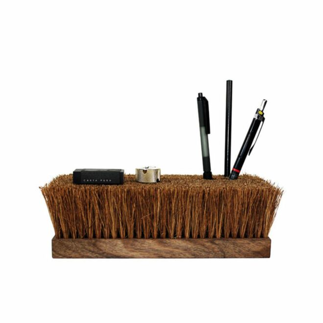OUTLET - Brush bureau organiser Raumgestalt