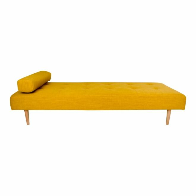 Capri daybed House Nordic curry
