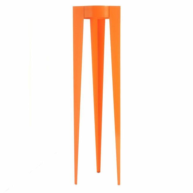 Chase G staande kapstok Van Esch oranje