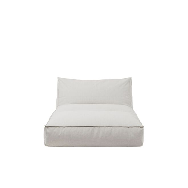 Stay daybed small Blomus Cloud