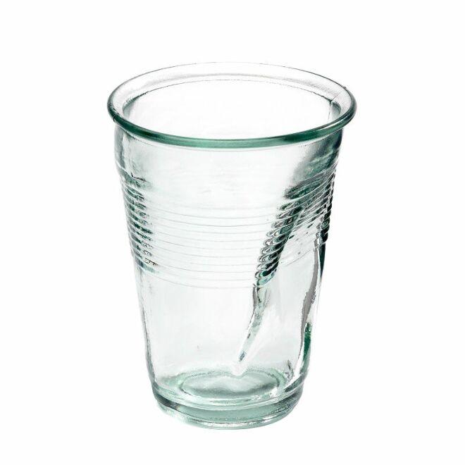Deukglas glazenset Goods set 6 stuks