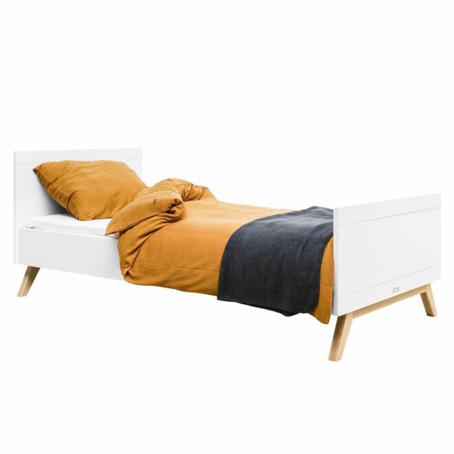 Fenna bed Bopita 90x200cm
