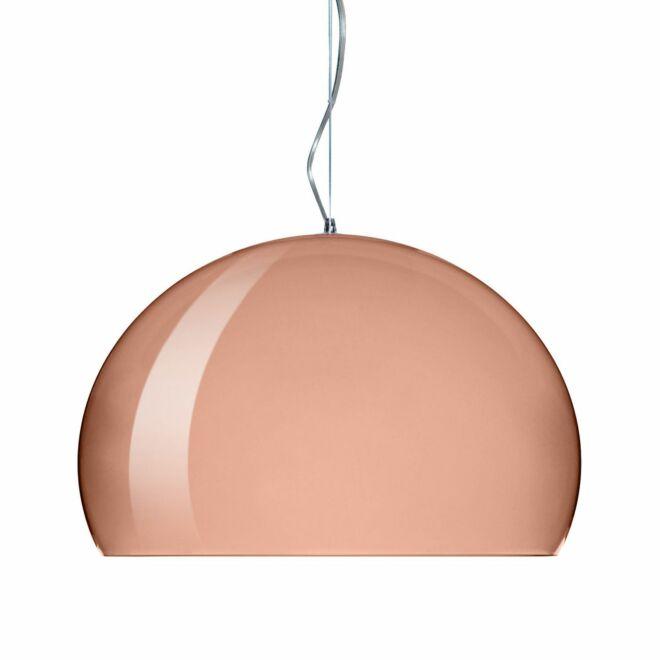 OP = OP - FL/Y hanglamp Kartell koper