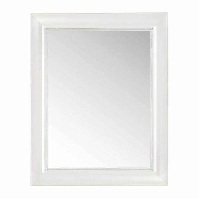 Francois Ghost spiegel Kartell groot kristal