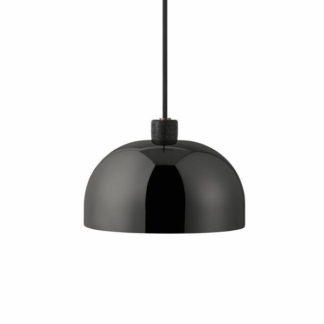 Grant hanglamp Normann Copenhagen Ø23 zwart