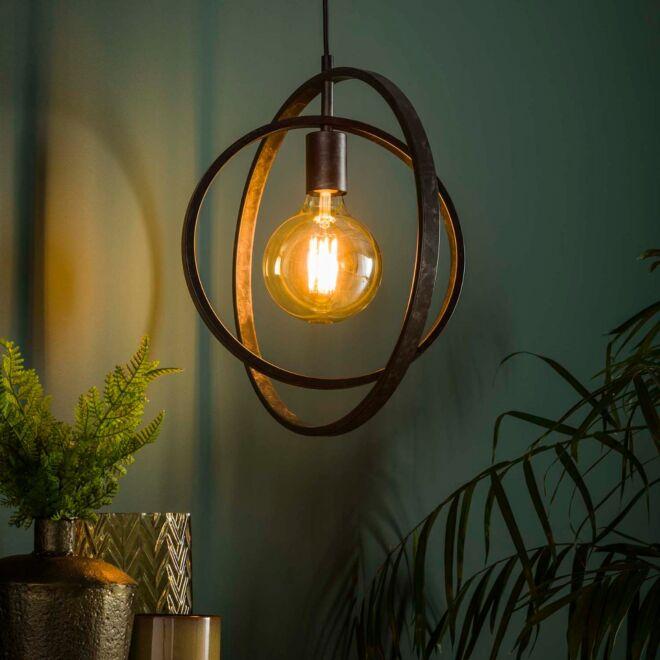 Alix hanglamp Kay - 1L