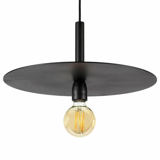 Essentials 10-2 hanglamp Serax
