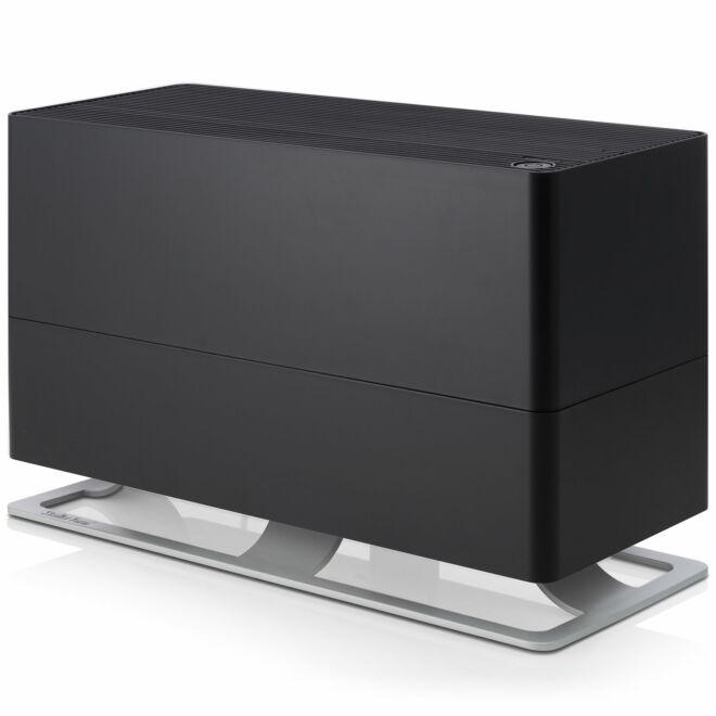 OP = OP - Oskar Big luchtbevochtiger Stadler Form zwart