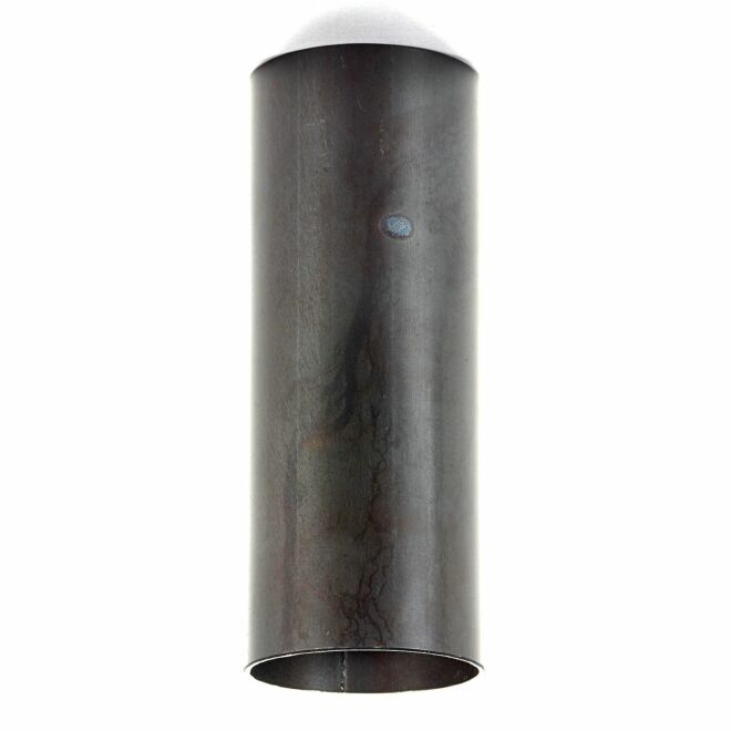 Sofisticato 01 plafondlamp Serax