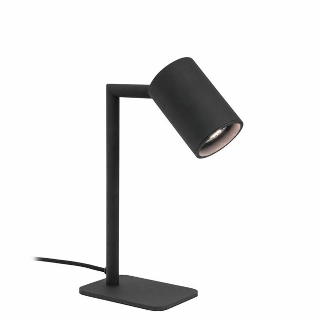 Tribe tafellamp Piet Boon zwart