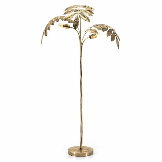 Unbeleafable vloerlamp By-Boo