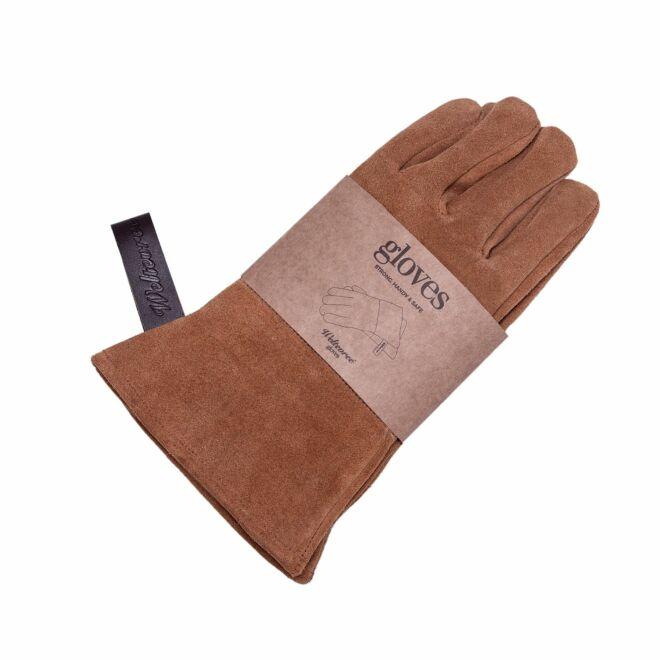 Gloves handschoenen Weltevree