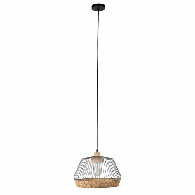 Birdy hanglamp Zuiver breed