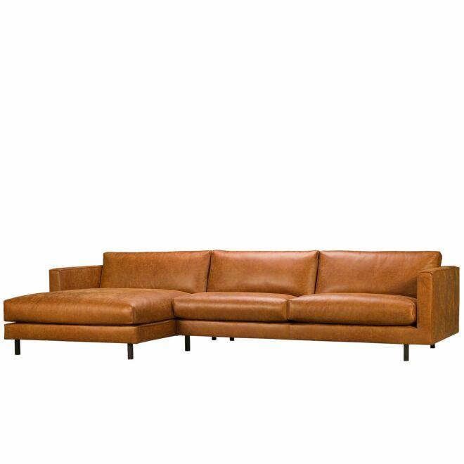Chili loungebank Bodilson Lounge links Cinnamon
