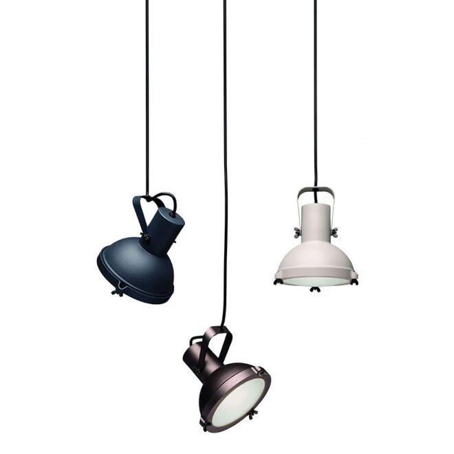 Projecteur 165 hanglamp Nemo - VERHUIS SALE