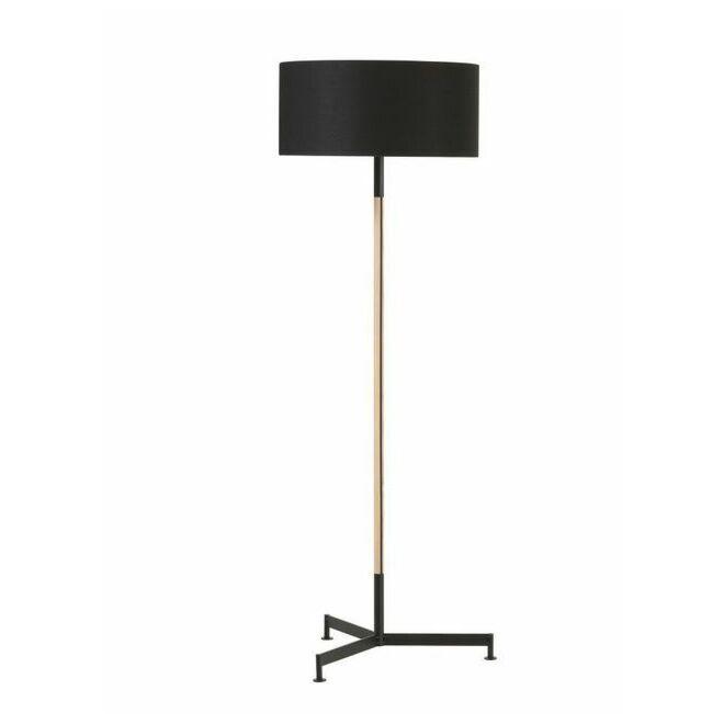 Stoklamp Functionals