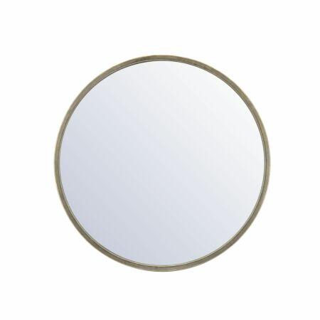 Selfie spiegel By-Boo goud