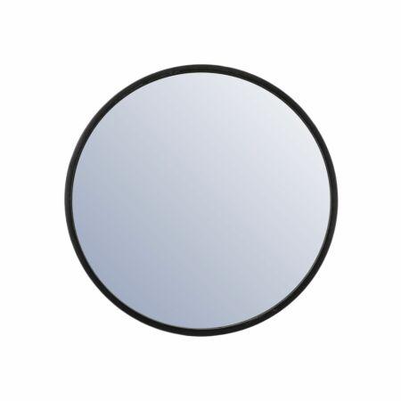 Selfie spiegel By-Boo zwart