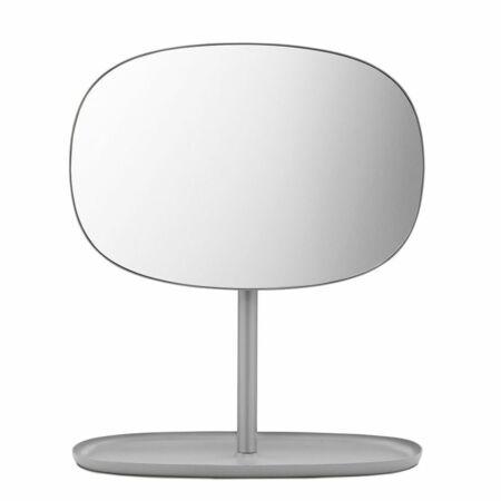 Flip spiegel Normann Copenhagen grijs