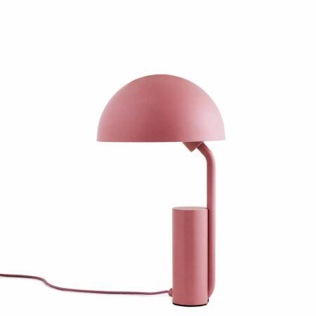Cap tafellamp Normann Copenhagen roze