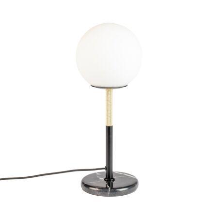 Orion tafellamp Zuiver